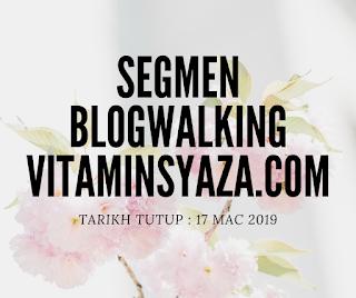 https://www.vitaminsyaza.com/2019/03/segmen-blogwalking-vitaminsyazacom.html
