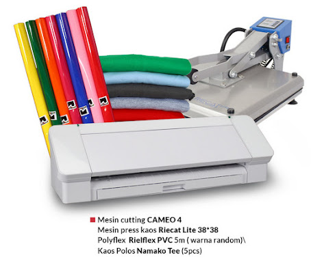 paket-usaha-cutting-sticker-cameo-4