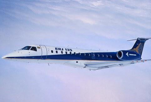 VINTAGE AIRCRAFT 2003/2002/2001 EMBRAER 135 ER FOR SALE NOW. #Embraer #Embraerjet #Embraer135 #airplane...