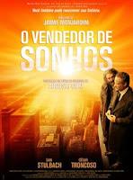 Filme O vendedor dos Sonhos