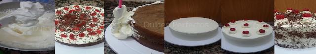 http://dulcesperfectos.blogspot.com.ar/2015/08/receta-de-la-torta-selva-negra-mi.html