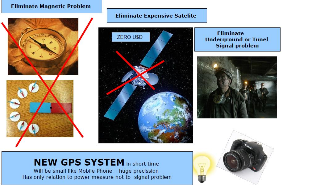 LUX says no to most dark matter - Science a GoGo's Discussion Forums