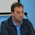 Organizacija demobilisanih boraca Grada Tuzla istupila iz članstva Saveza demobilisanih boraca TK