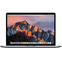 Apple MacBook Pro i5 3.1 13-inch (BTO/CTO) Specs & Price