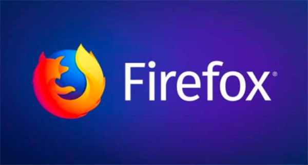 How to Export Bookmarks From Firefox