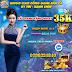TẢI GAME BINGO CLUB ÔNG TRÙM GAME BẮN CÁ ONLINE