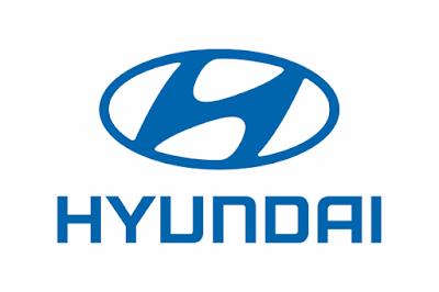 Lowongan Kerja PT Hyundai Motor Manufacturing Indonesia - www.radenpedia.com