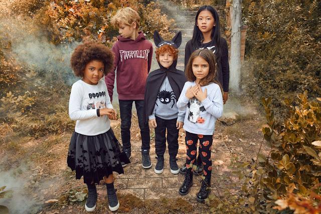 halloween-costume-hm
