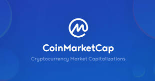 CoinMarketCap: Interest, App, is Free? Full Details in 2021