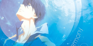 Free! Various Artists – Blue Destination Lyrics