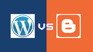 Blogger vs WordPress: Which One Is Better?