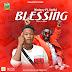 Music: Walexy Ft. Seriki - Blessing | @Serikiomoowo