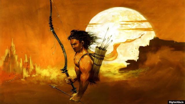 bhagwan ram ke photo download