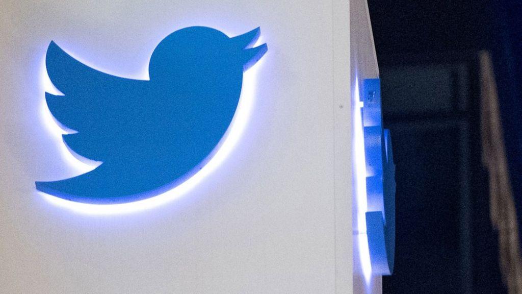 Le novità di Twitter nell'aggiornamento di giugno