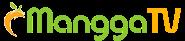 ManggaTV