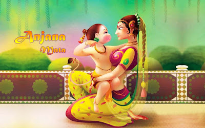 anjana-putra-pavat-veer-hanumanjipics
