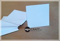 http://www.egocraft.pl/produkt/119-baza-kartkowa-13-5-x-13-5-cm-5-szt
