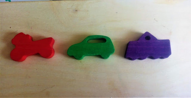 """zabawki dla dzieci """"MEMO przestrzenne. Pojazdy"""", Epideixis pomysly na zbaawy dla dzieci"""