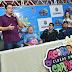 Carnaval de Acopiara será realizado através de parceria público-privado e promete resgate cultural