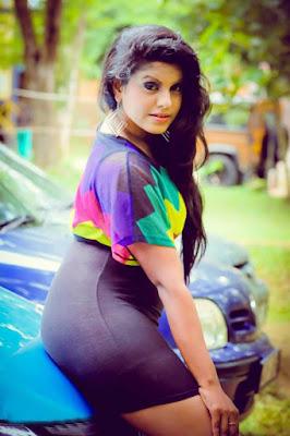 Wife Wal Katha Wife Hukana Katha Wanchakari Birinda