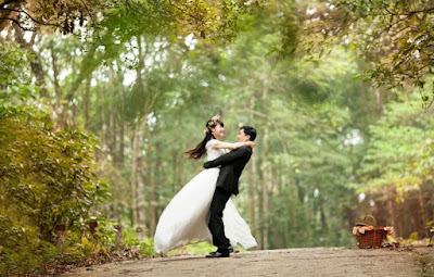 Inilah 5 Akibat dari Nikah Beda Agama, Banyak Sedihnya Ketimbang Senangnya!