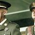 La familia Franco enterrará al dictador en el cementerio de la Almudena
