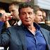 Stallone é confirmado no elenco de O Esquadrão Suicida