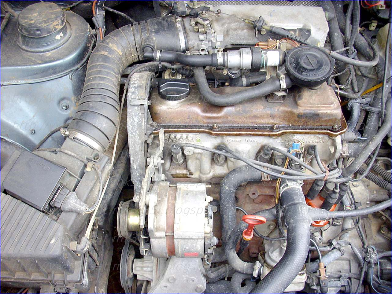 Vw Golf Mk3 Engine Diagram Wiring Will Be A Thing 2004 Passat Volkswagen Control Management Rh 35i Blogspot Com Jetta 20 Hose