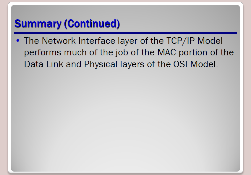 CCSP CSI1.1 Knet