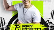 Ray Porto - Promocional de Outubro - 2020