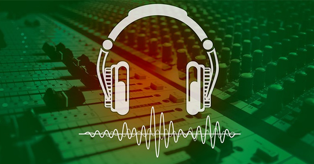 how to increase audio speed