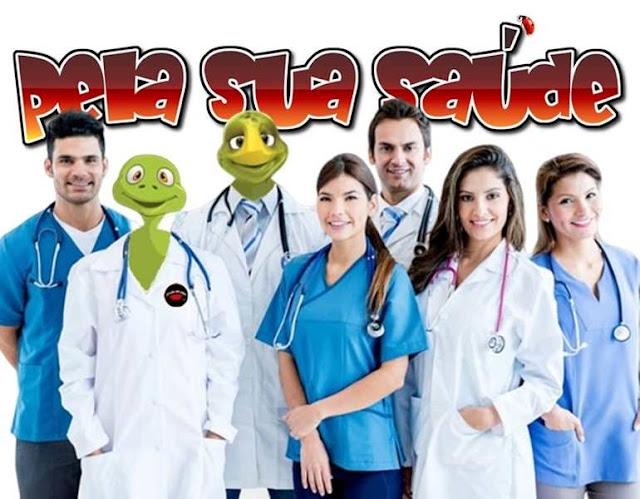 """Gestões dos CNPJ médicos e dos consultórios adotam o conceito de """"one stop shop"""""""