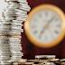 Fintech finlandesa oferece microempréstimos simplificados para classes C e D+