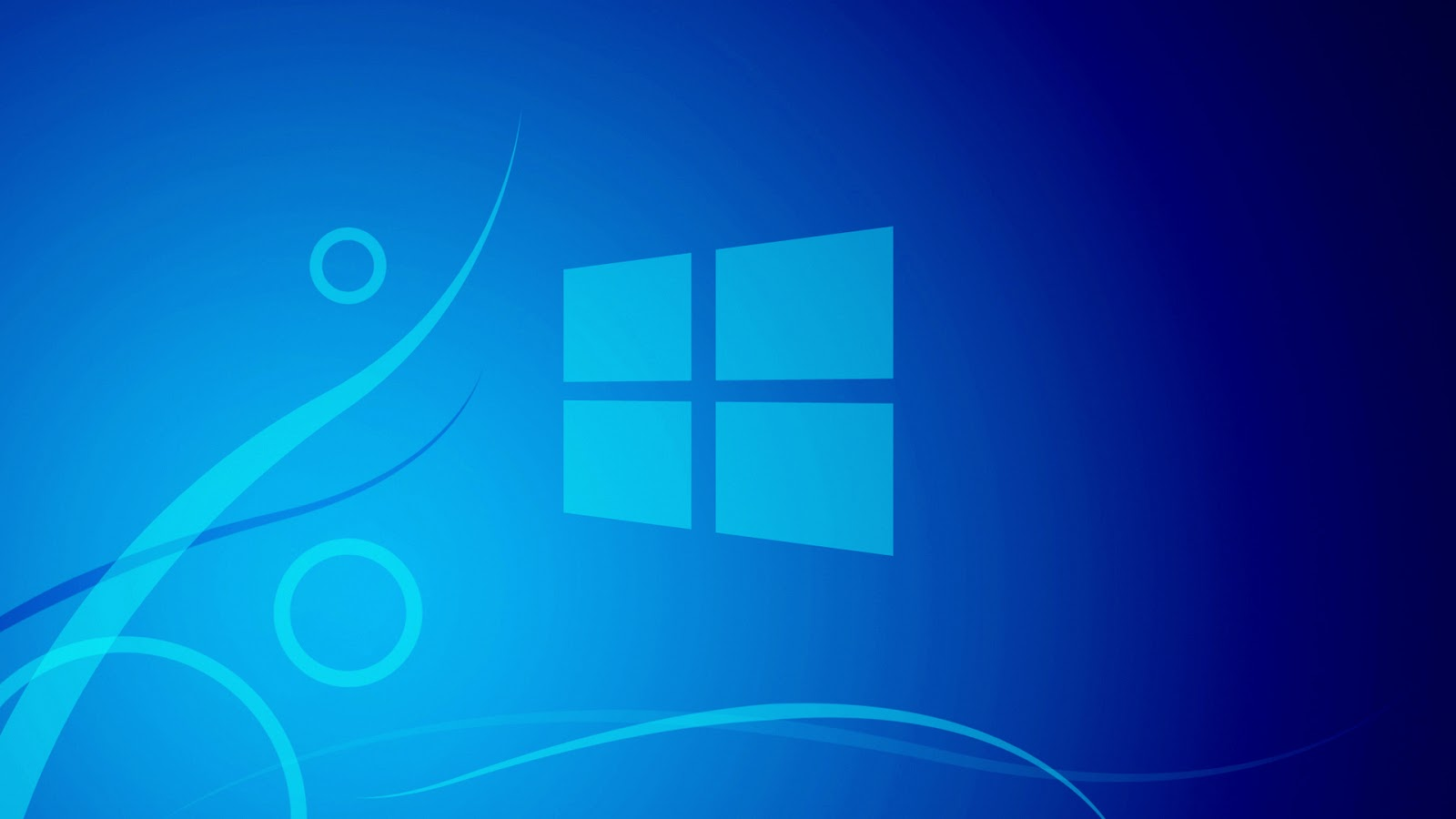 Windows 8 HD Wallpaper 1080p | Galerry Wallpaper