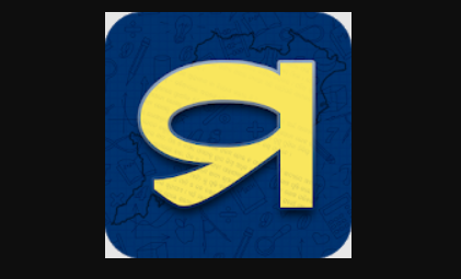 MadhuApp Odisha Free Download for Android