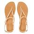 20 Amazing Summer Sandals Under $20