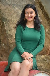 Sakshi Kakkar 1