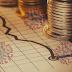 Sobre a economia em tempos de Coronavírus
