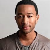 John Legend free piano sheets