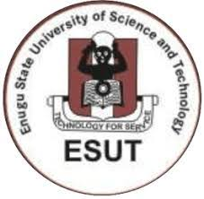 ESUT Courses and Requirements