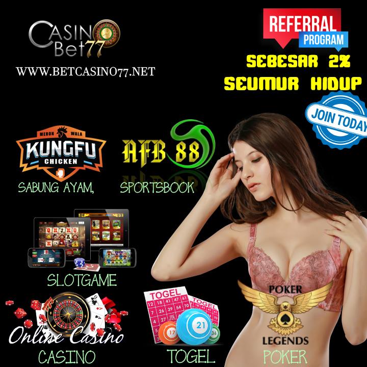 [Image: casino57.jpg]