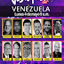 Venezuela revive la experiencia del Jesús Fest Live este Lunes