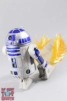 S.H. Figuarts R2-D2 25