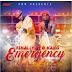 AUDIO : Finally Ft G Nako_ Emergency | MP3 DOWNLOAD