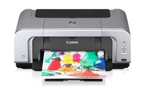 Canon PIXMA iP4200 Driver Download, Printer Review free
