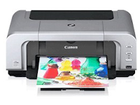 Canon PIXMA iP4200 Driver Download, Printer Review