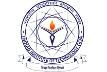 Library Trainee at IIT Goa