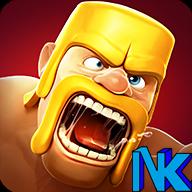 Clash of Nyamuk 8.551.24 Mod Apk
