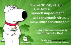 st-patrick's-day-images-4