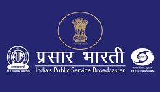 https://1.bp.blogspot.com/-0mgMLqY2b4M/WE7Pz0WH-4I/AAAAAAAAY9c/nfTPtdbZmQ8bBT2tqUaOW7BXf6mdjfJVwCLcB/s1600/Prasar_Bharati_Logo.png